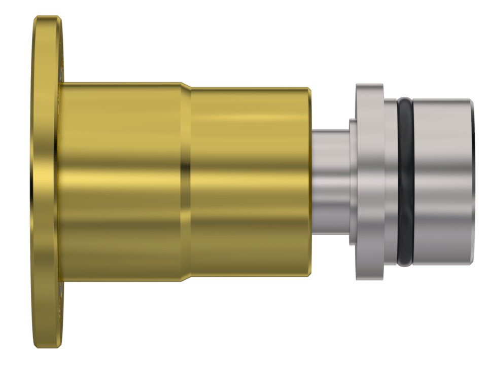 1000D-T2