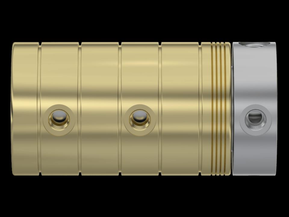 M4-SR4 Series