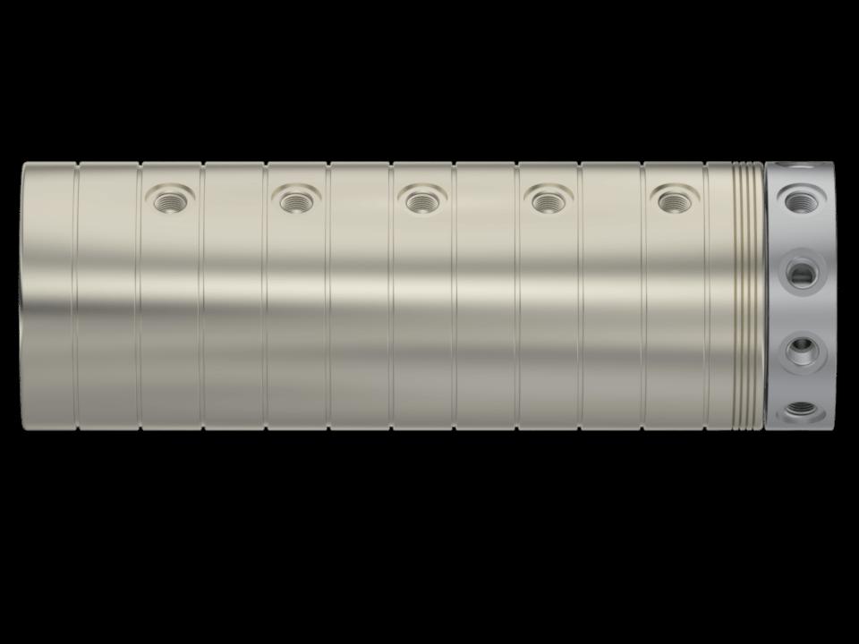 M4-A10 Series