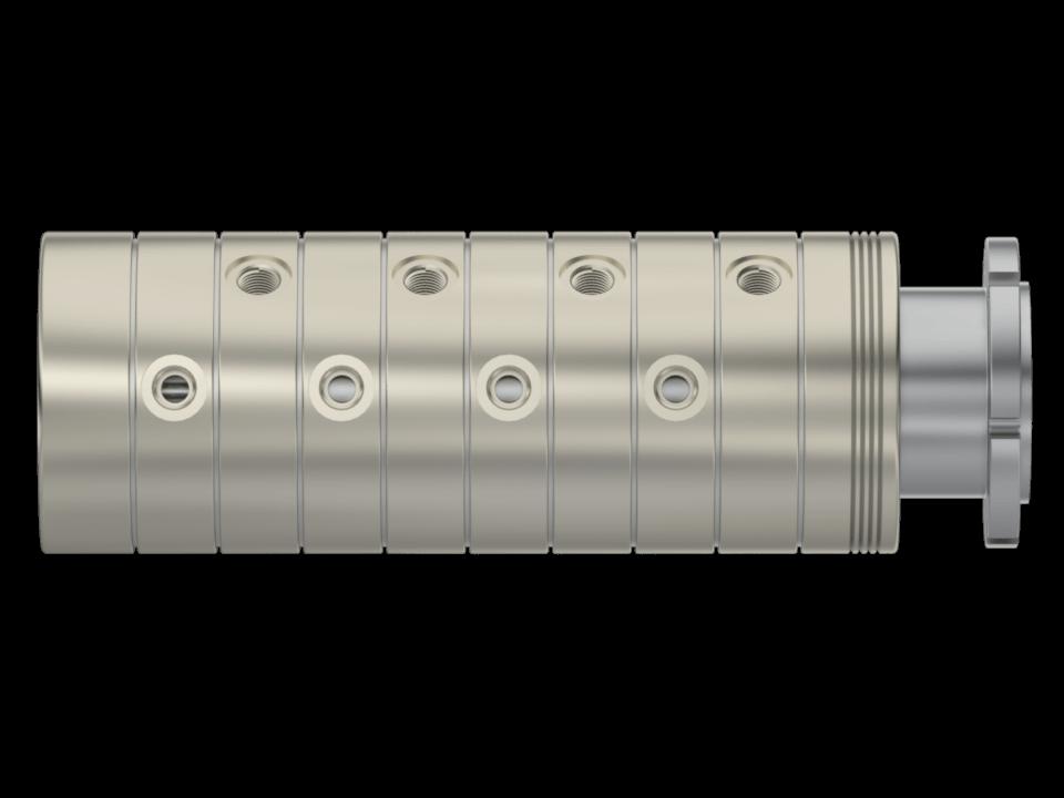 M1-A8 Series