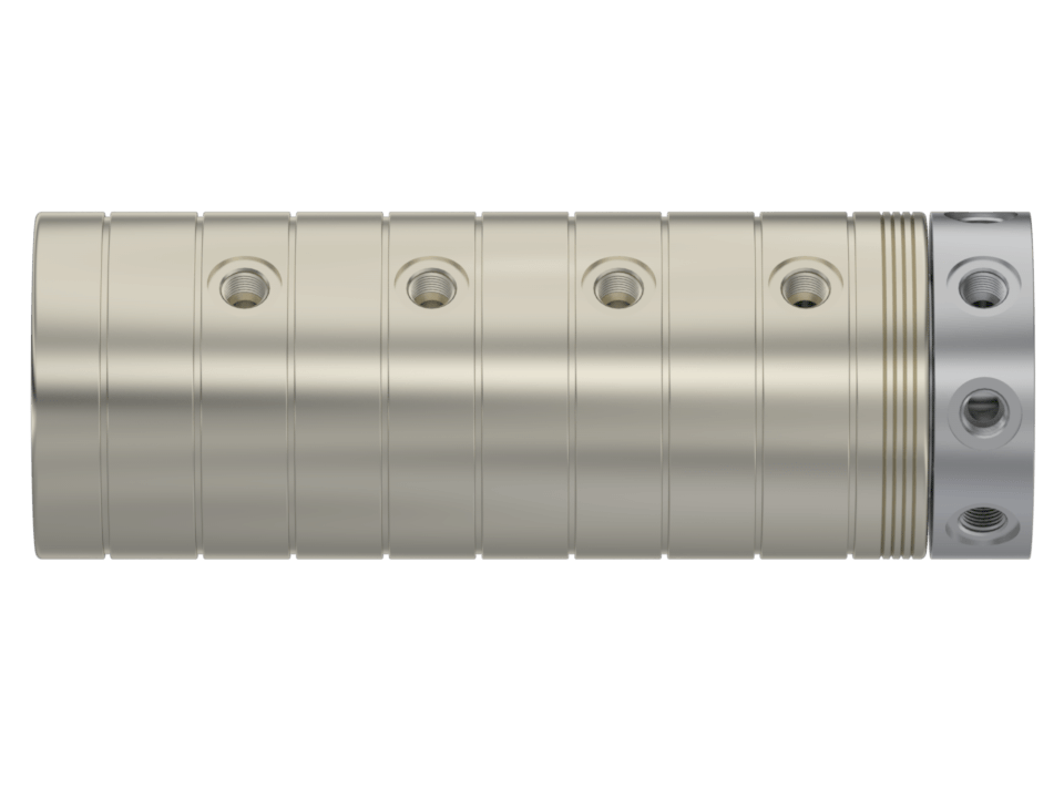 M4-A8 Series
