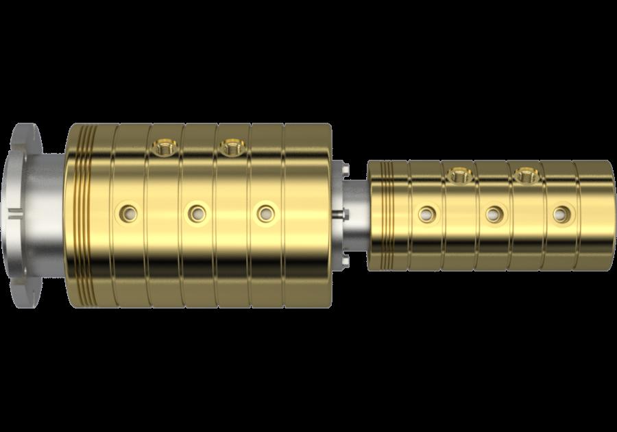 M1-4-10 Series