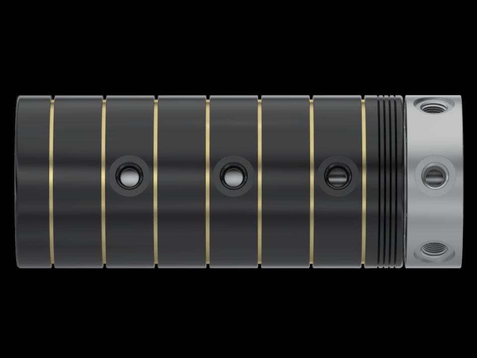 M4-C6