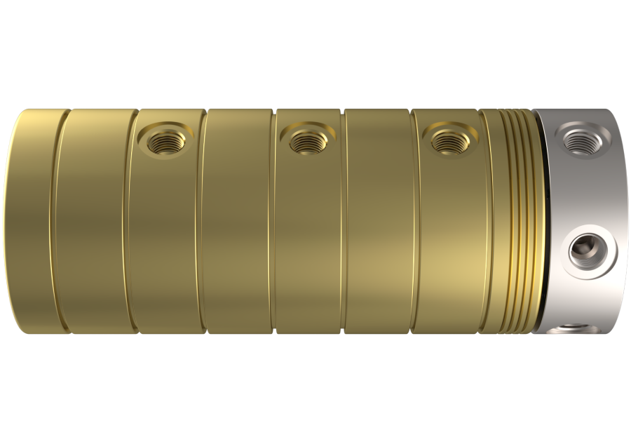 M4-4 Series