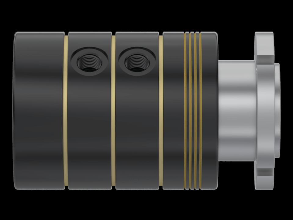 M1-C2 Series