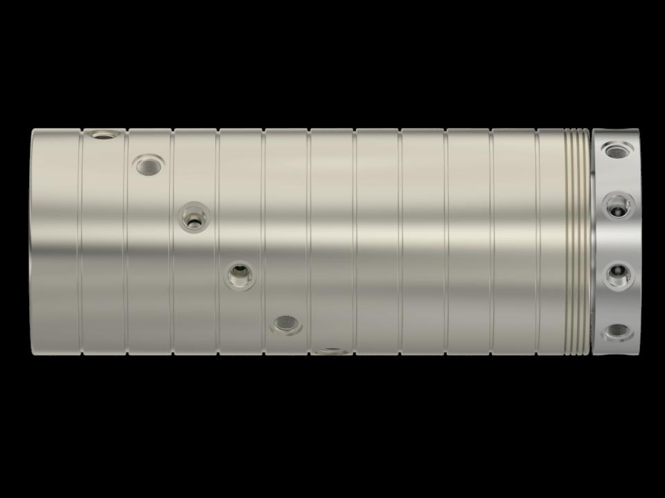M5-A10 Series