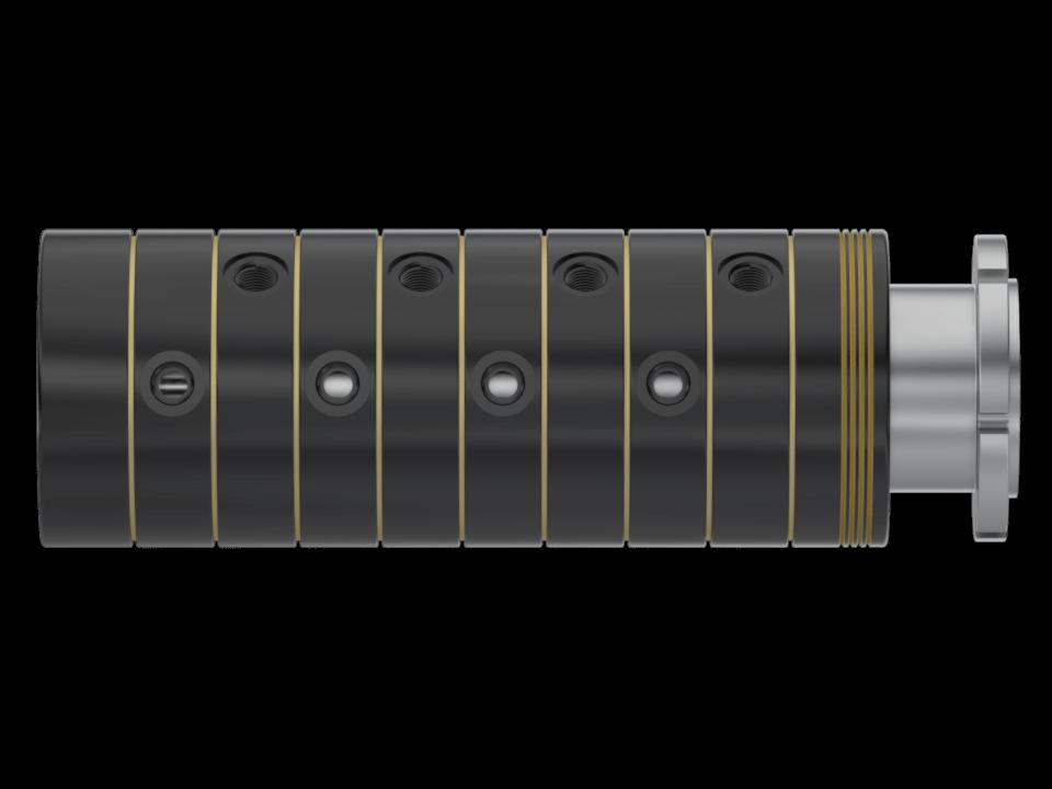 M1-C8
