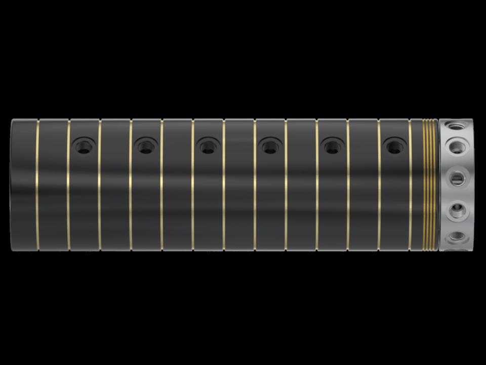 M4-C12