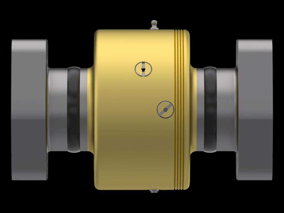 E6-SAE Series