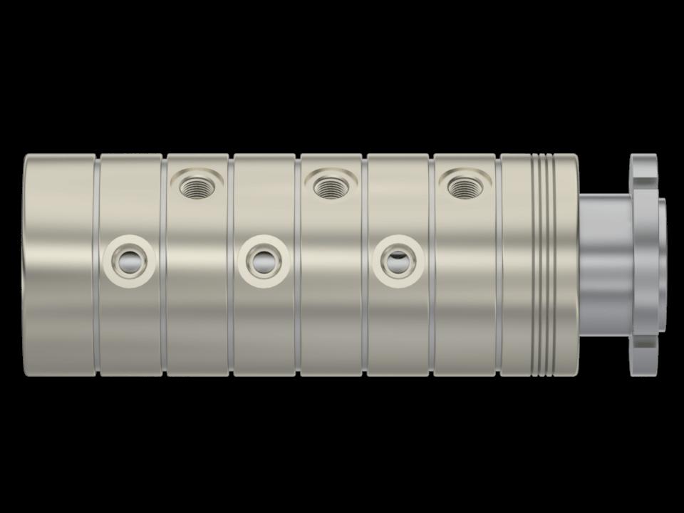M1-A6 Series