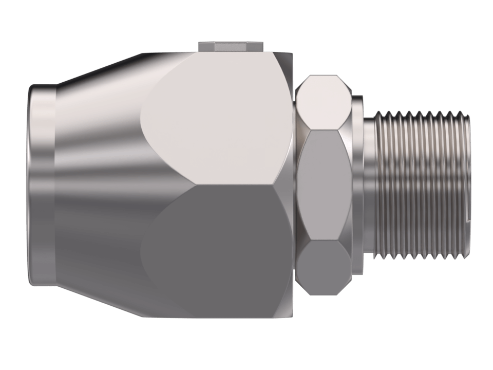 F0180-T1 Series