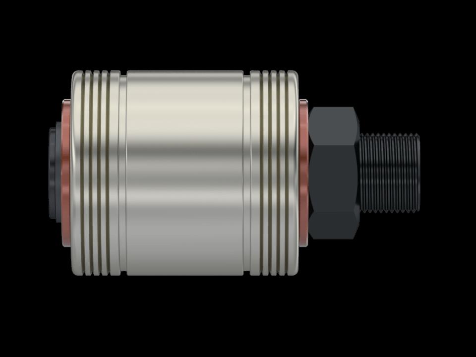 5000 Series