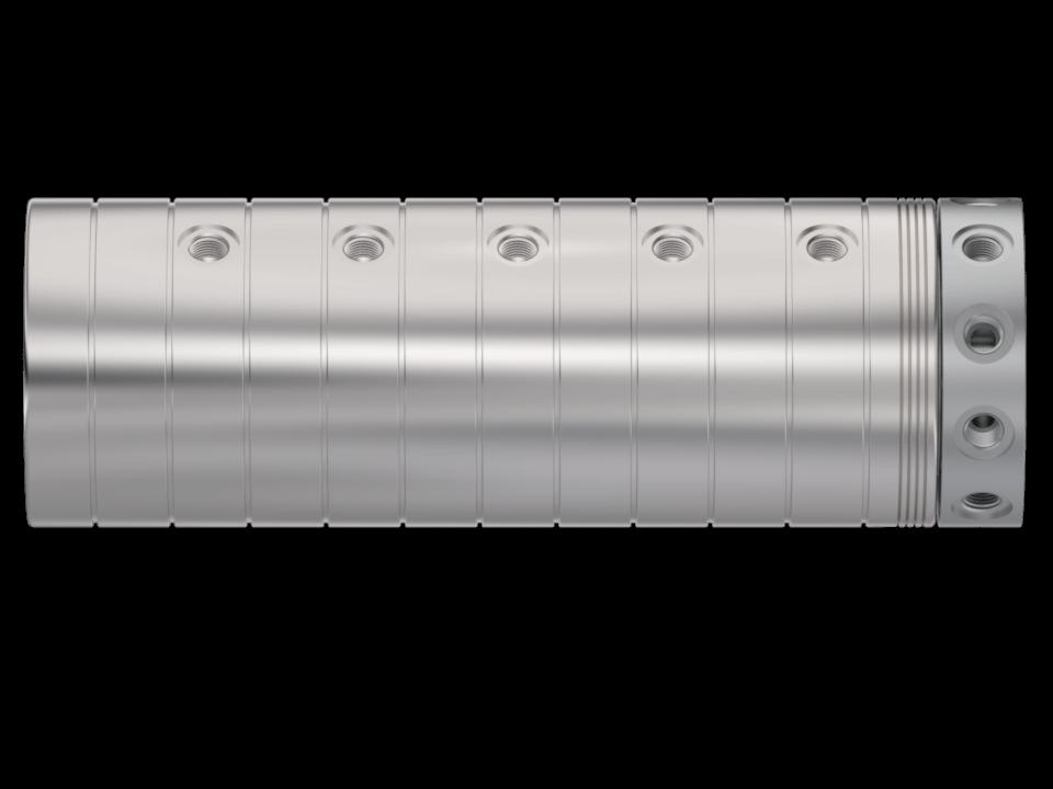 M4-S10