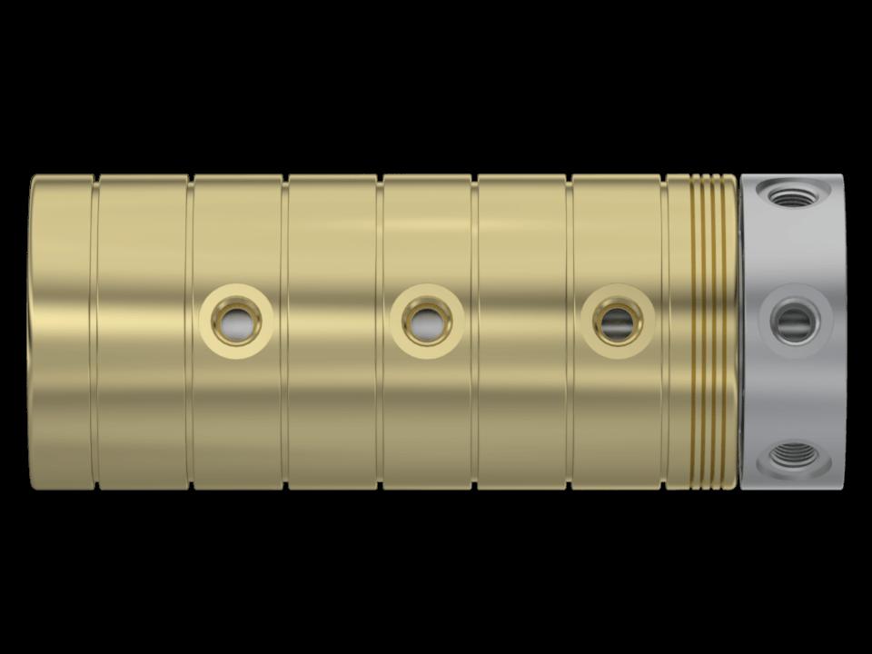 M4-SR6