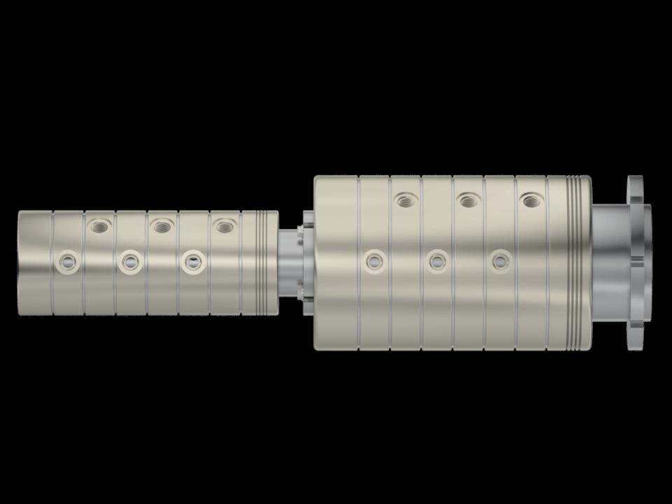M1-A12 Series