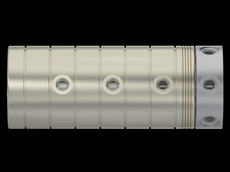 M4-A6 Series