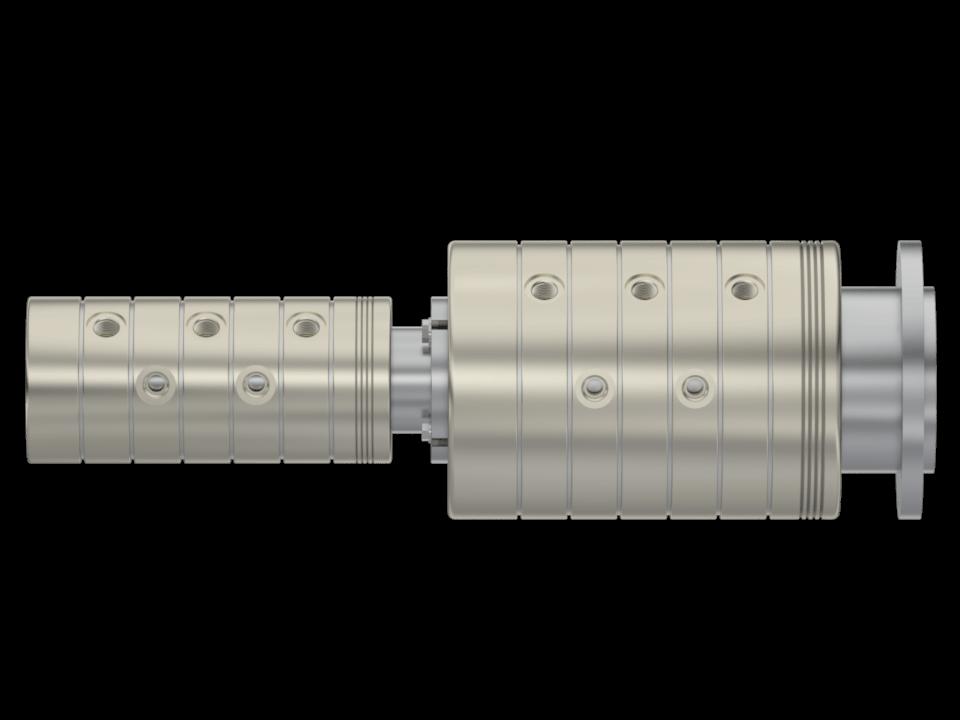 M2-A10 Series
