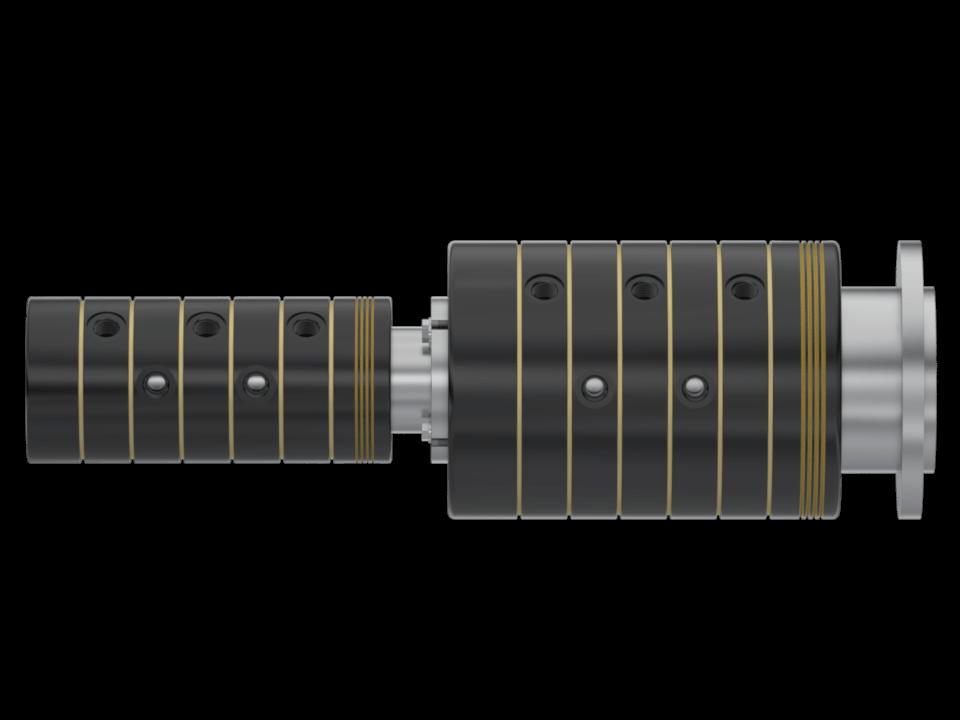 M2-C10
