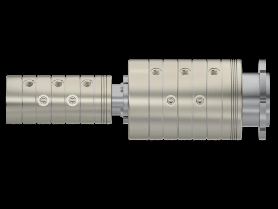 M1-A10 Series