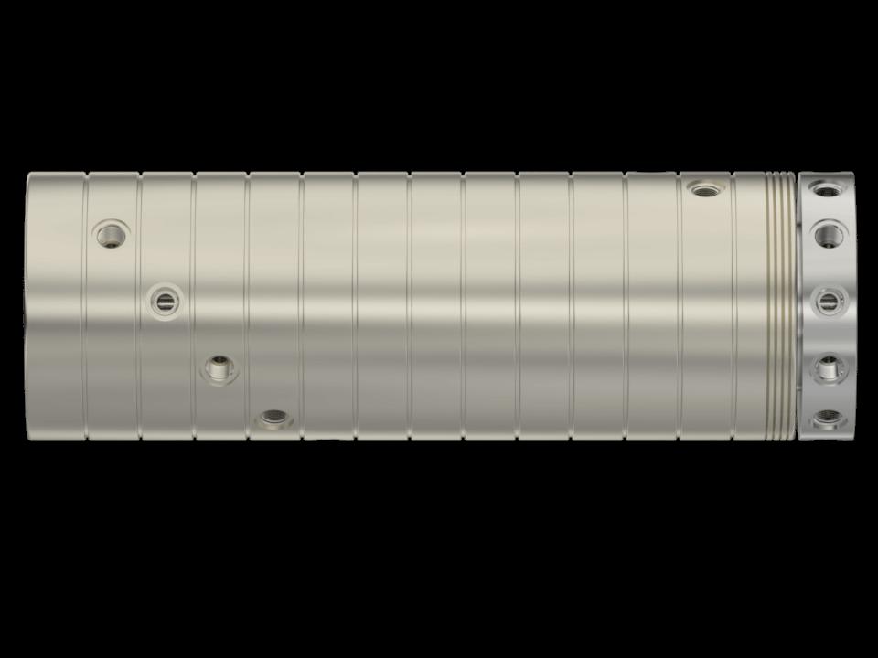 M5-A12 Series