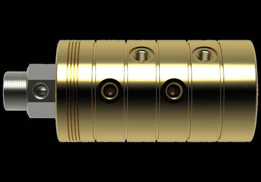M3-4 Series