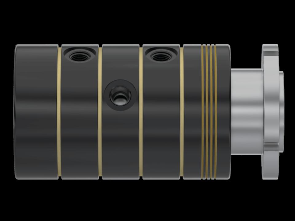 M1-C3