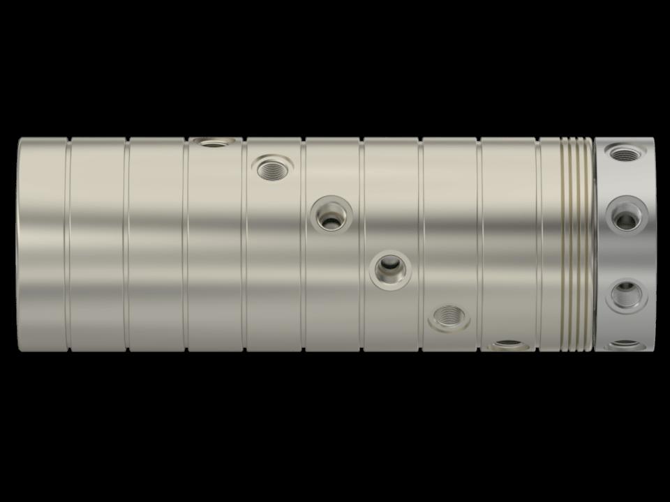 M5-A8 Series