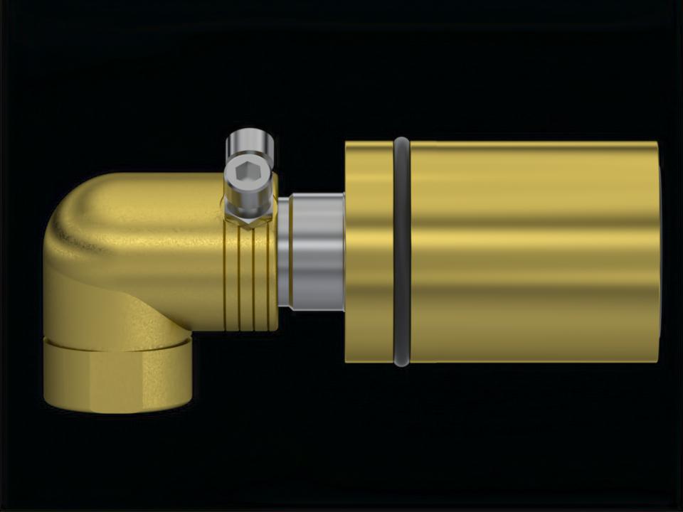 1000A-T1 Series