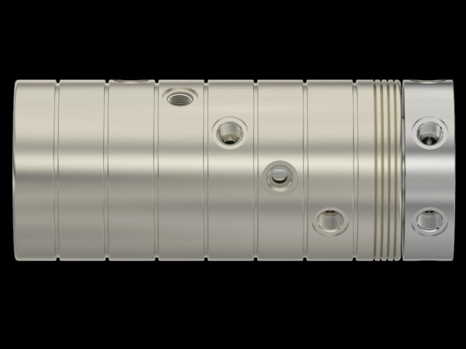 M5-A6 Series