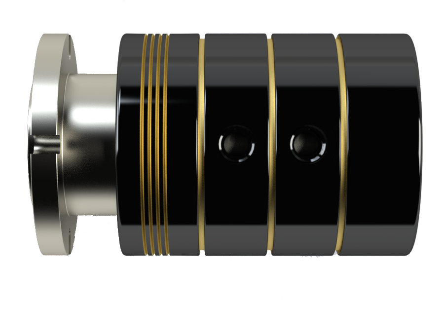 M1 Series