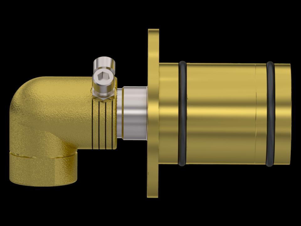 1000C-T1 Series