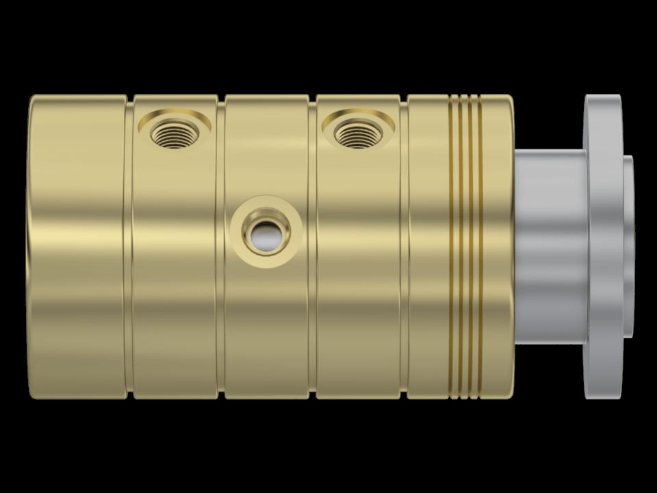 M2-SR3