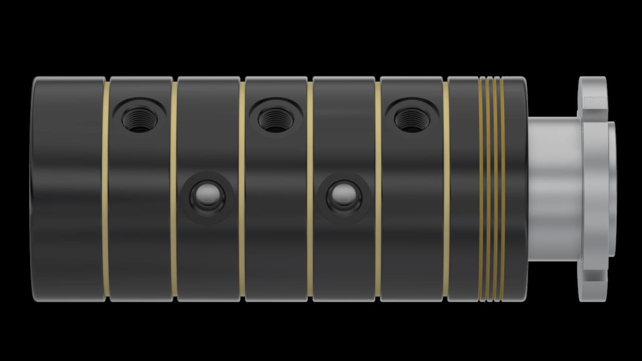 M1-1-5 Series