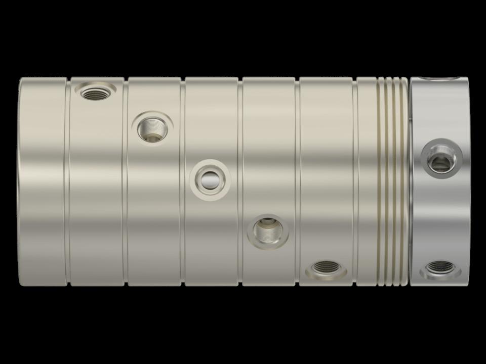 M5-A5 Series