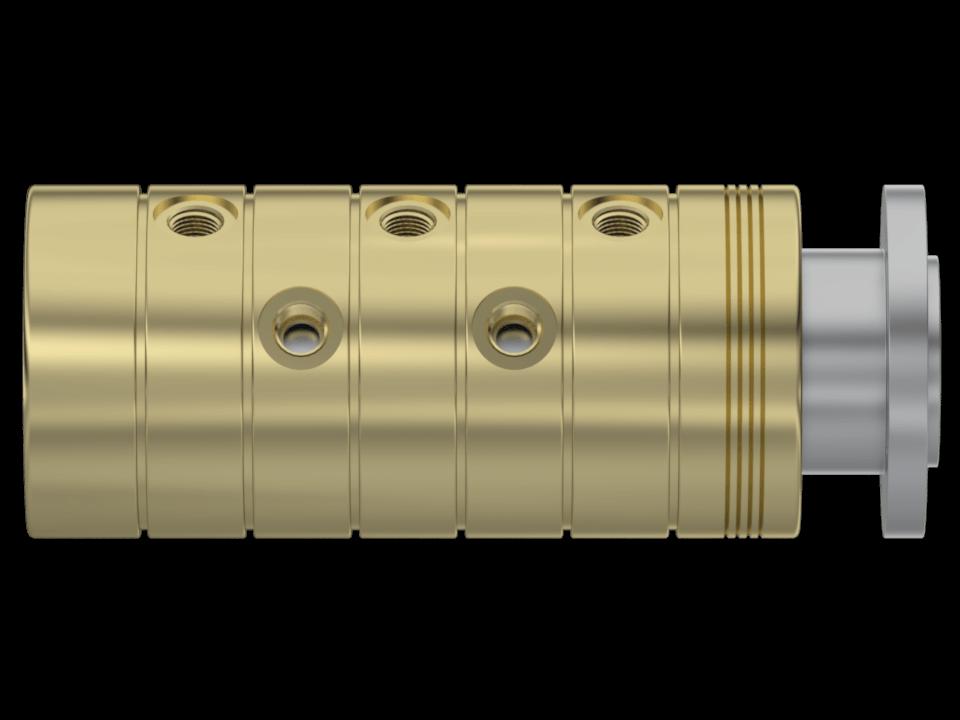 M2-SR5