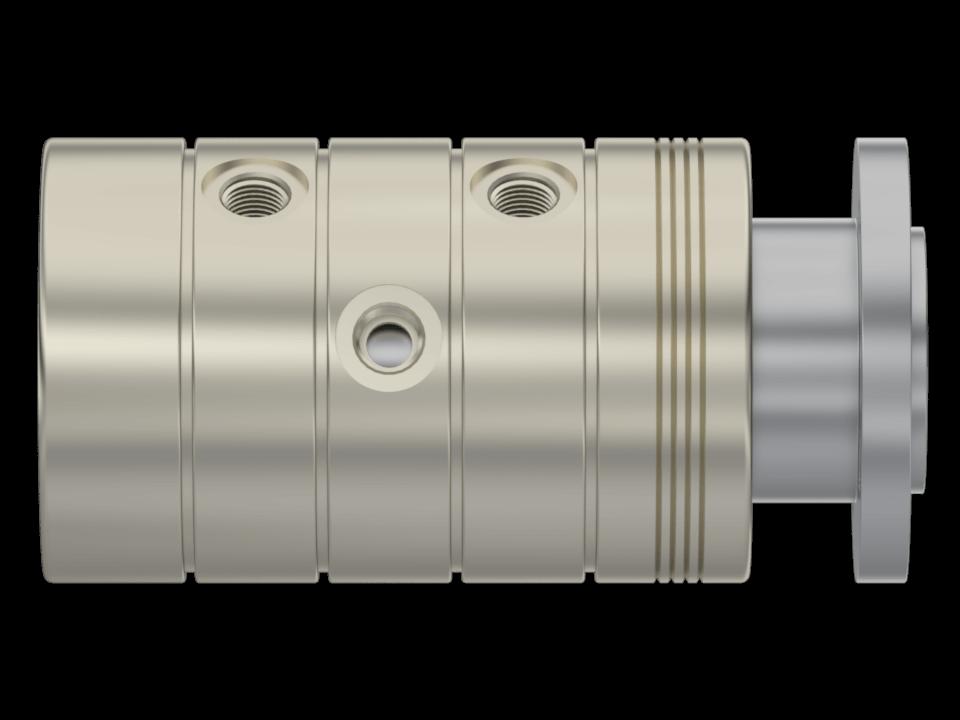 M2-A3 Series