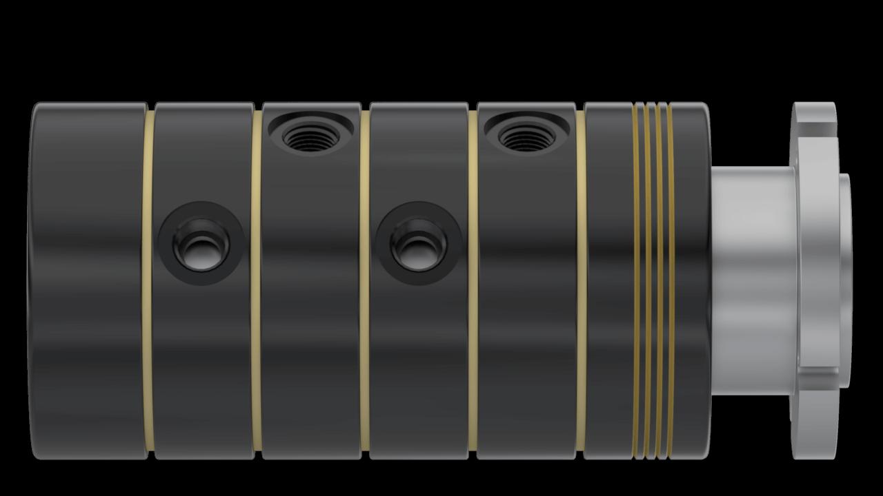 M1-1-4 Series