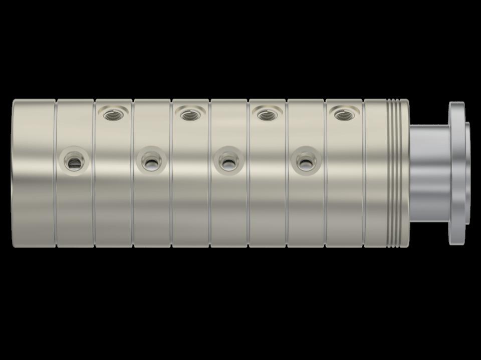 M2-A8 Series