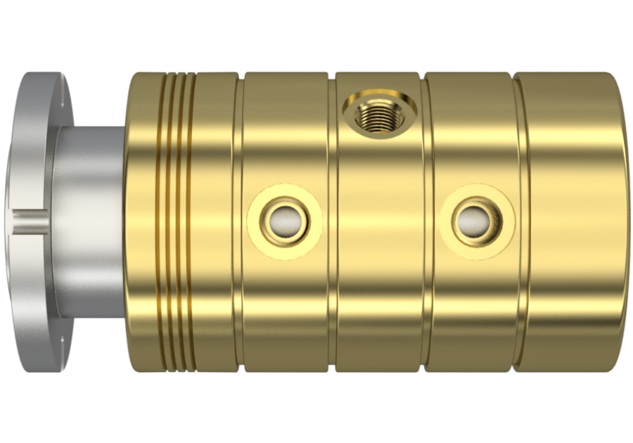 M1-4-3 Series
