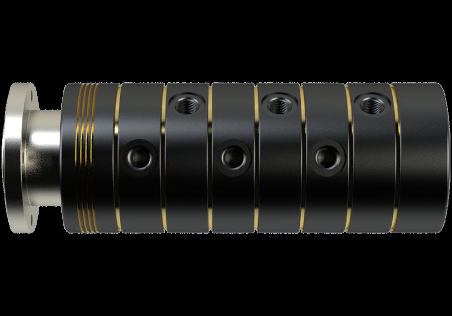 M2 Series