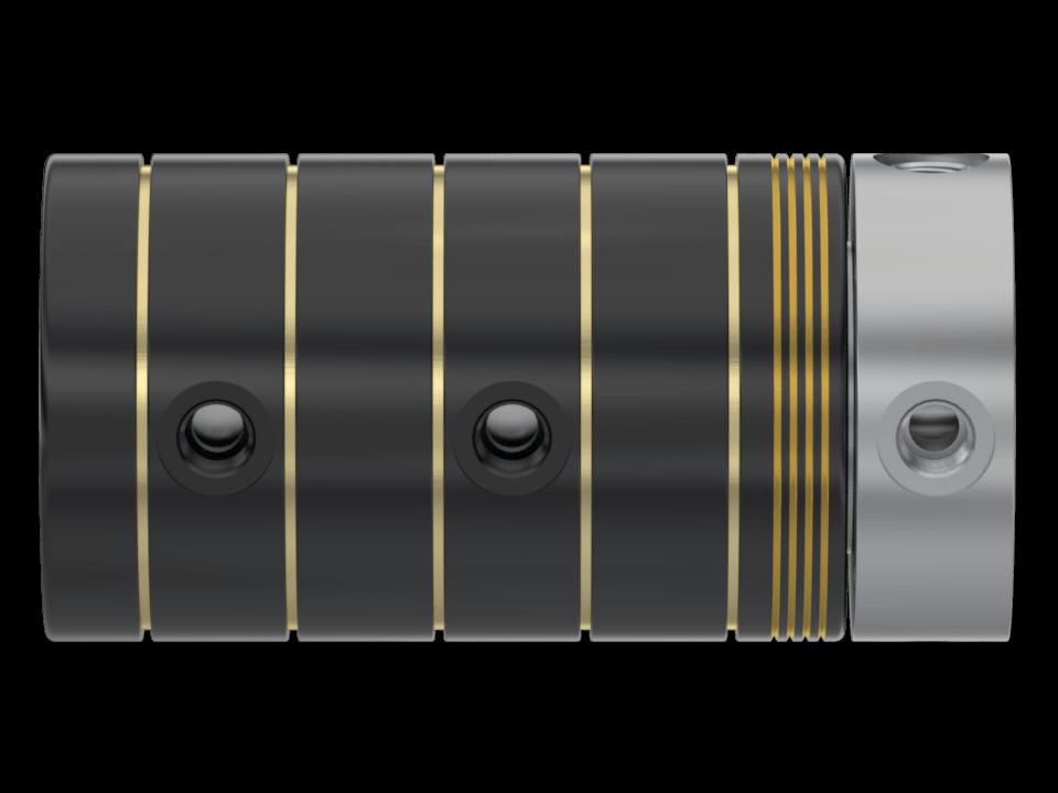 M4-C4 Series