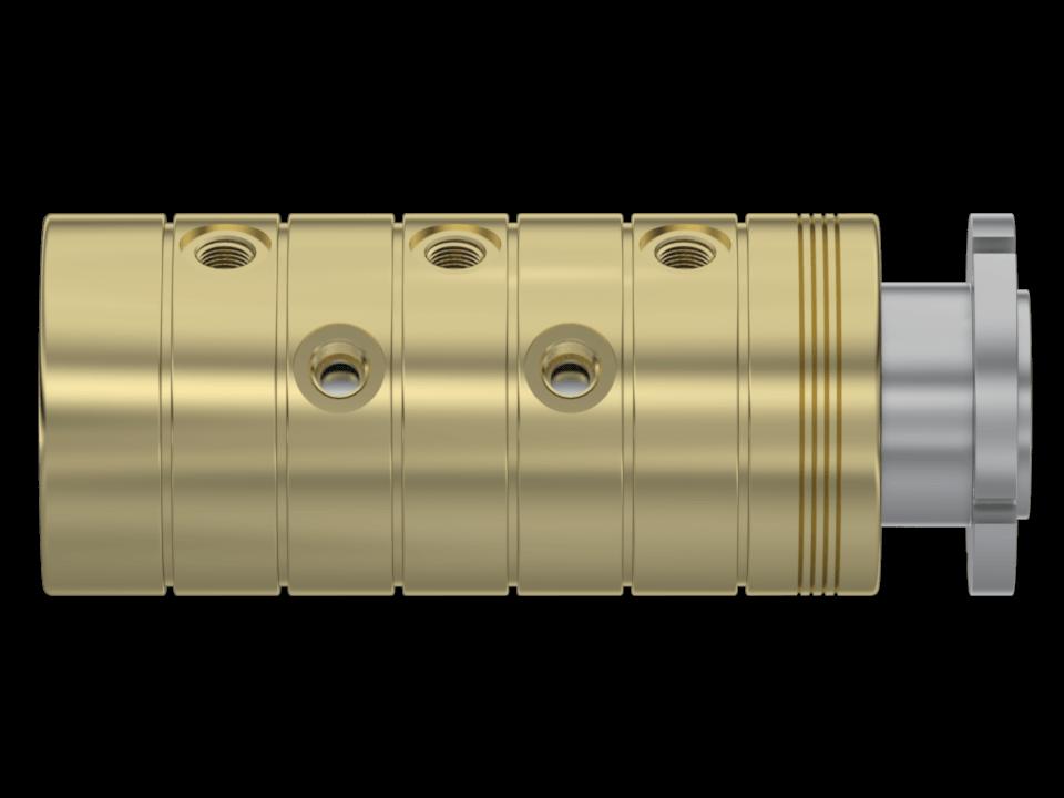 M1-SR5