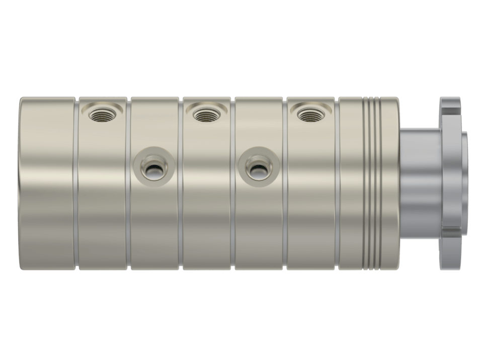 M1-A5 Series