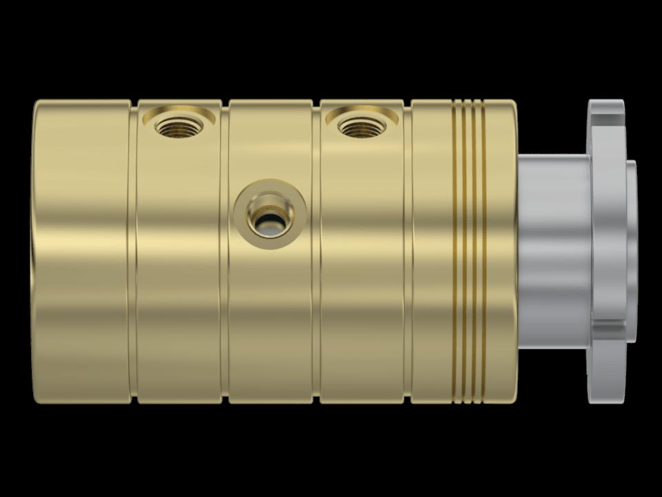 M1-SR3