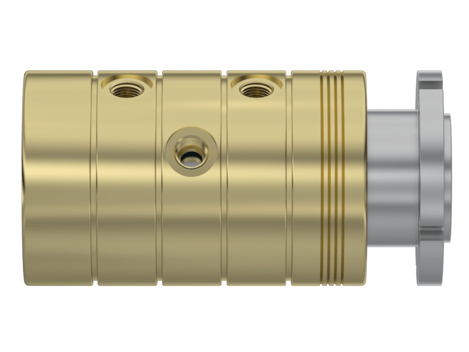 M1-SR3 Series