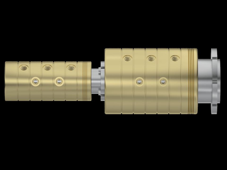 M1-SR10 Series