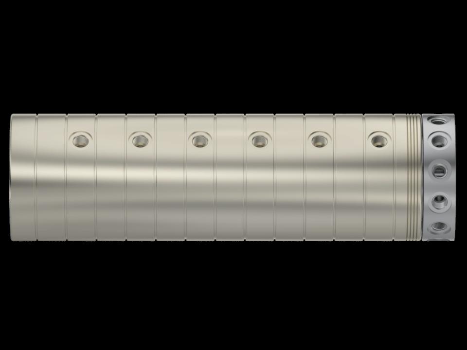 M4-A12 Series