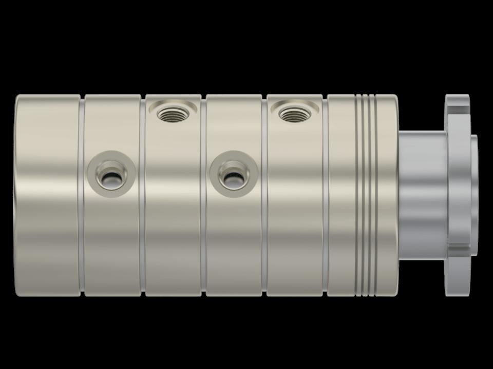 M1-A4 Series