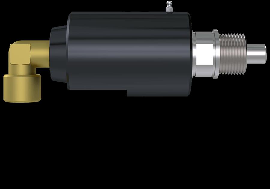3000N Series