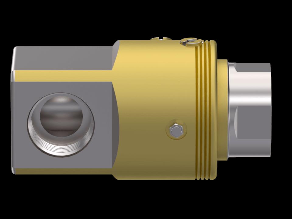 E8-DD90 Series